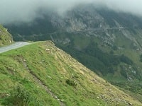 GR101 Hiking from Maubourguet to Saucede Pass (Hautes-Pyrenees) 7