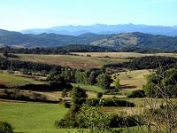 GR78 Hiking from Carcassonne (Aude) to Pamiers (Ariege) 5